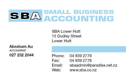 Accountant business cards for Cpa business card examples