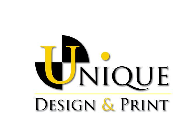 Unique Design and Prin... Unique Business Cards Ideas