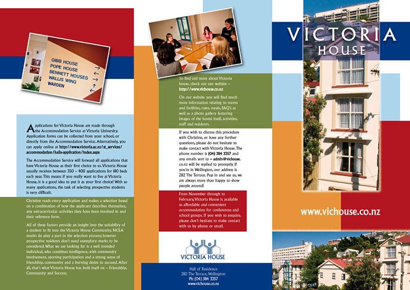 Unique Design And Print Samples Of Brochures
